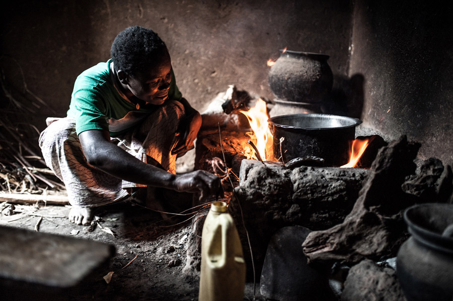 rwanda_biogas_fire